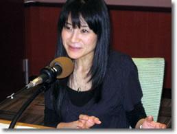 赤塚りえ子の画像 p1_2