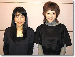 赤塚りえ子の画像 p1_5