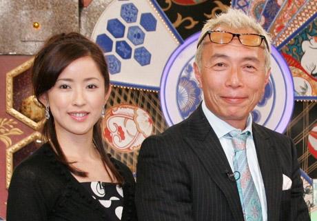 ABC65年のあゆみ ABC創立65周年記念 朝日放送テレビ