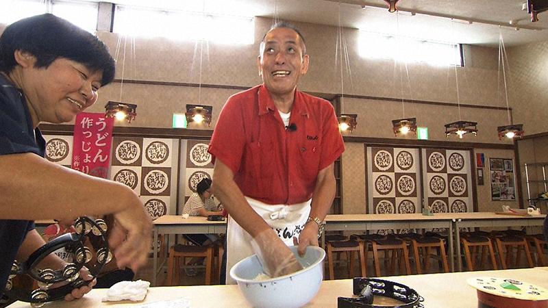 相席食堂友近 千鳥の相席食堂【神回3選】12の面白かった人気のおすすめ放送回!