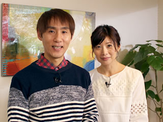 富永美樹の画像 p1_4