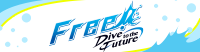 Free!−Dive to the Future−