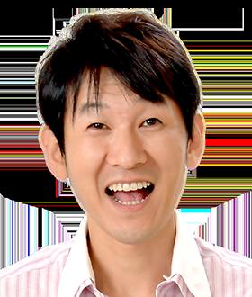 アナ 朝日 放送 女子