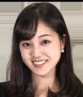 津田理帆の画像 p1_34