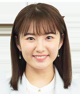 鷲尾千尋アナの学歴(大学・高校)は?福娘時代が可愛すぎる!!
