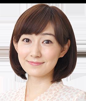 女子 朝日 アナ 放送