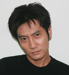 津田寛治の画像 p1_2