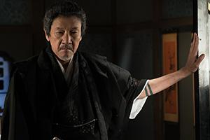 img highlight 02 02 - 「必殺」シリーズ復活10周年、最新作に藤田まことさん登場