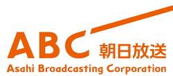朝日放送 6チャンネル - Asahi B...