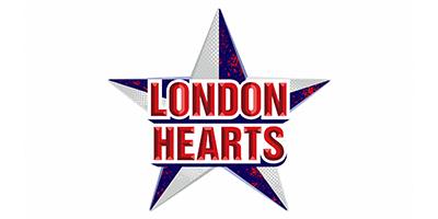 無料テレビでロンドンハーツを視聴する