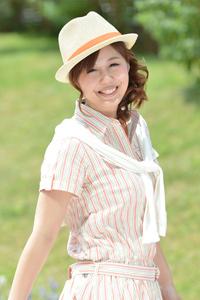 桂紗綾の画像 p1_12