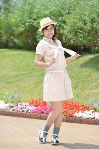 桂紗綾の画像 p1_10