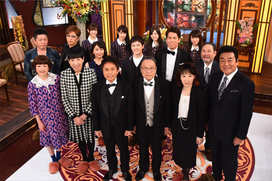 http://www.asahi.co.jp/kakuzuke/20170101/img/main.jpg