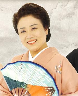 朝日放送テレビ   スペシャルドラマ「夏子と天才詐欺師たち」