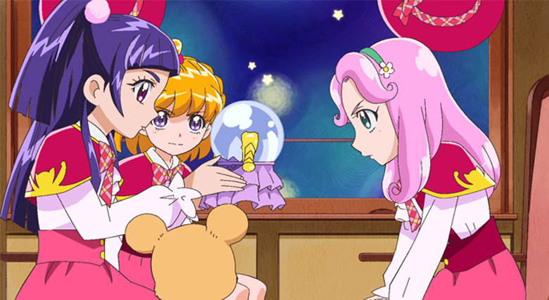 http://www.asahi.co.jp/precure/maho/img/story/p37fees/p_02_l.png