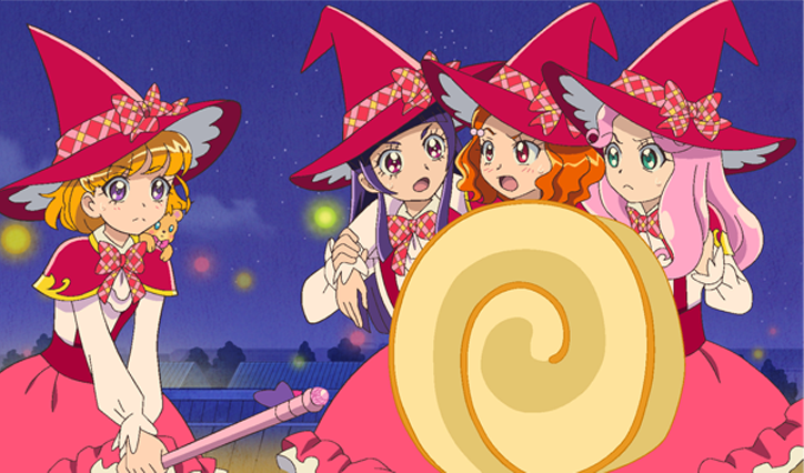 http://www.asahi.co.jp/precure/maho/img/story/p38qwer/p_02_l.png