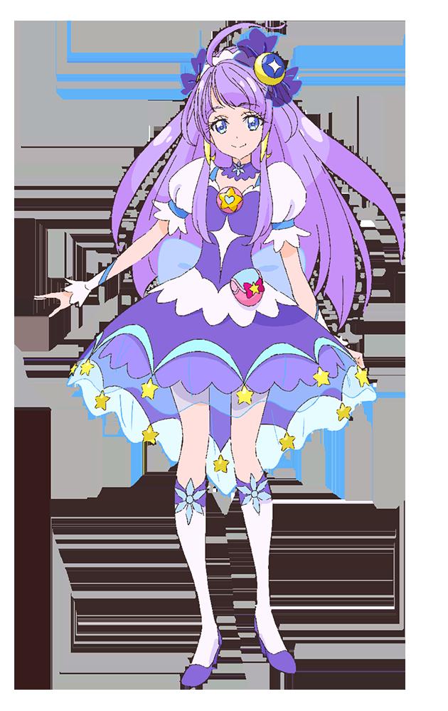 スター☆トゥインクルプリキュアの画像 p1_15