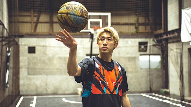 ニッポンを元気に!アスリート応援宣言 Re:スポーツ | 朝日放送テレビ