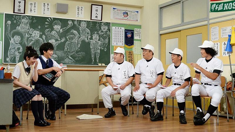 2ちゃんねる勢いランキング 【フジone】プロ野球 …
